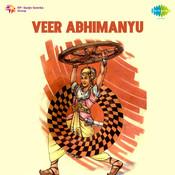 Veer Abhimanyu Songs