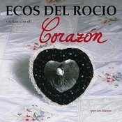 Corazon Songs