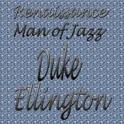 Renaissance Man Of Jazz Songs
