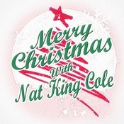 Merry Christmas With Nat King Cole Songs