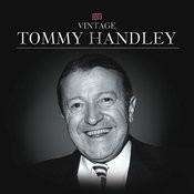Tommy Handley Songs