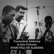 Stars Fell On Alabama Song