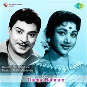 Thanga Rathnam Songs