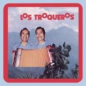 Los Troqueros Songs