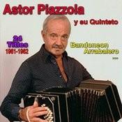 Bandoneon Arrabalero Songs