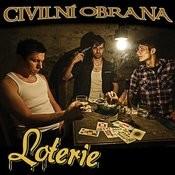 Loterie Songs