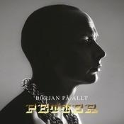 Brjan P Allt Songs