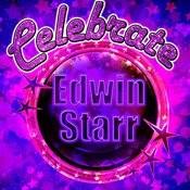 Celebrate: Edwin Starr Songs