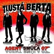 Agent Smůla 07 Songs