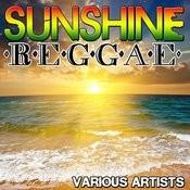 Sunshine Reggae Songs