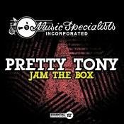 Jam The Box Songs