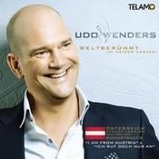 Weltberhmt (in Meinem Herzen) Stereich-Deluxe-Version Songs