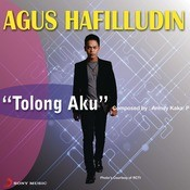Tolong Aku (X Factor Indonesia) Songs