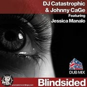 Blindsided (Dave London Dub Mix) Song