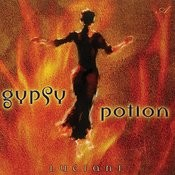 Gypsy Potion Songs