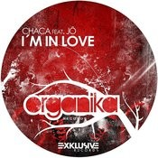 I'm In Love (Original Mix) Song