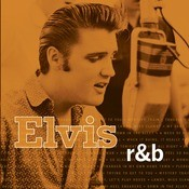 Elvis R & B Songs