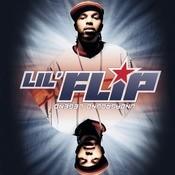 The Ill Funk Freaker Songs