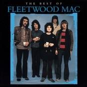 Simply The Best - Fleetwood Mac Songs
