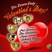 For Lovers Only - Valentin's Day! Songs