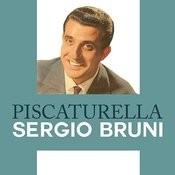 Piscaturella Songs