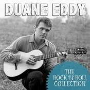 The Rock 'n' Roll Collection: Duane Eddy Songs