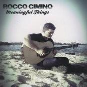 Meaningful Things Songs