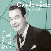 Candombero (Siga El Baile) Songs