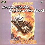Journey To The Centre Of The Earth Songs