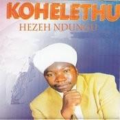 Kohelethu Song
