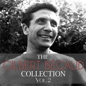 The Gilbert Beaud Collection, Vol. 2 Songs