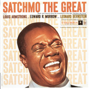 Satchmo The Great Songs