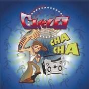 Cha Cha Songs