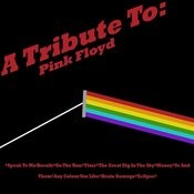 A Tribute To: Pink Floyd Songs