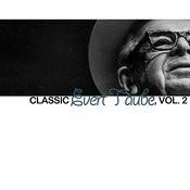 Classic Evert Taube, Vol. 2 Songs