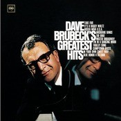 Dave Brubeck's Greatest Hits Songs