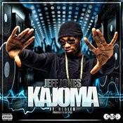 Kajoma Songs