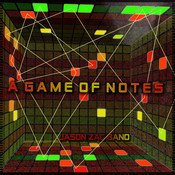 A Game Of Notes Songs