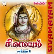 Kayilai Malai Vasanam Song