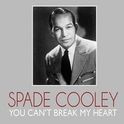 You Can't Break My Heart Song