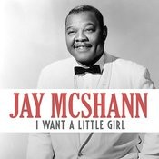 I Want A Little Girl Songs
