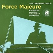 Force Majeure Songs