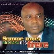 Somme Nous Encore Des Frere - Single Songs