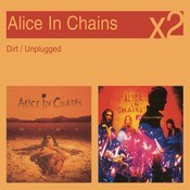 Dirt/Unplugged Songs