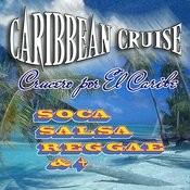 Caribbean Cruise Songs