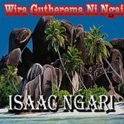Wira Gutherema Ni Ngai Songs