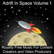 Adrift In Space, Vol. 1 Songs