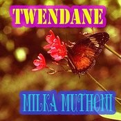 Twendane Songs