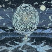 Morbid Dimensions Songs