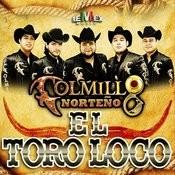El Toro Loco - Single Songs